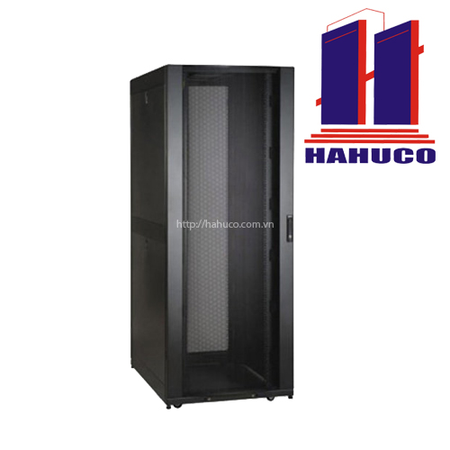 Tủ rack 32 u - C-rack 32U D600